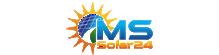 MS-Solar24